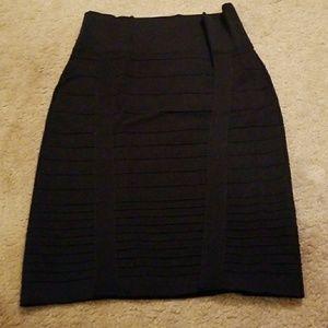 Rock & Republic Skirt